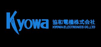 FA・OA機器・制御機器・電子部品・配線材料等の専門商社|協和電機株式会社
